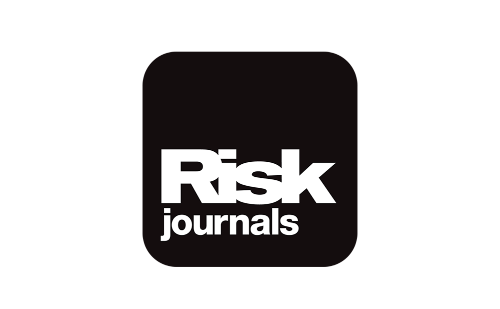 Risk Subscriptions: Risk Journals App